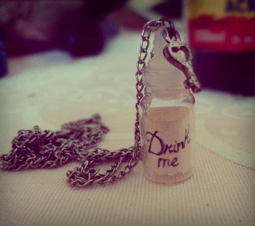 Drink_me_by_sweetdreamsss-d4szvx0_large