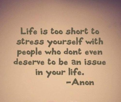 Life-is-too-short_large