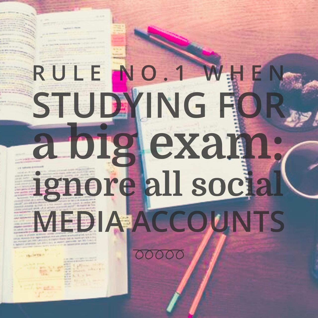 Motivation Homework