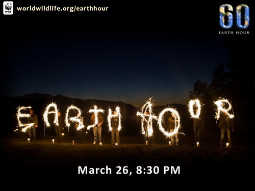 Earth-hour-2011-wallpaper-1_large