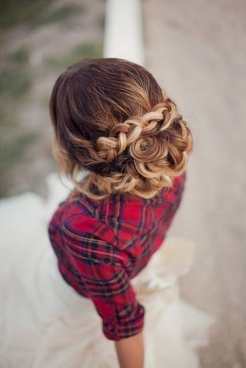 1330587747_braided_hair_35_large