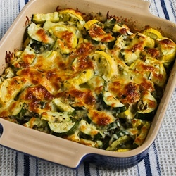 Easy-cheesy-zucchini-bake-recipe-kalynskitchen_large