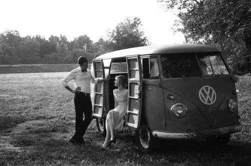 Vintage-vw-camper-bowtie-yellowdress04_large