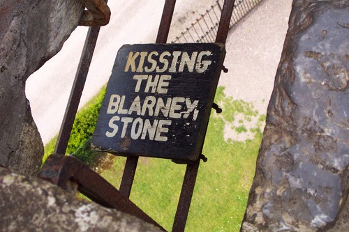 Kiss-the-blarney-stone_large