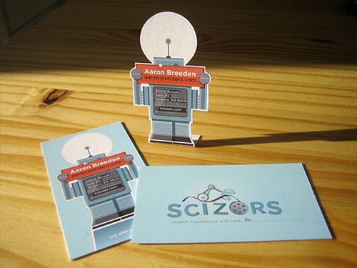 Scizors-business-card-l1_large