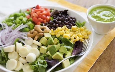 Vegetarian-diet_large