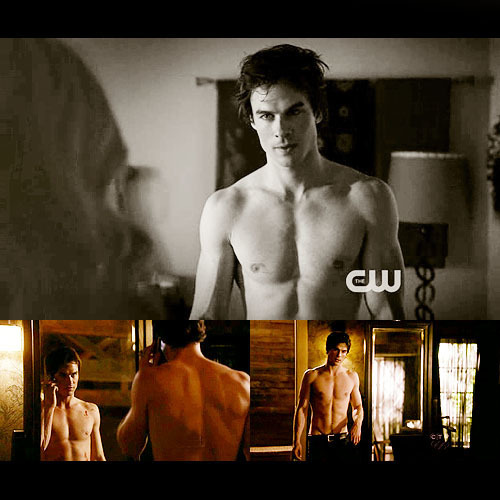 Damonsalvatore15659875500500_large