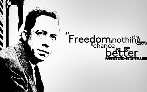 22__albert_camus_by_sfegraphics-d4t8u6w_large