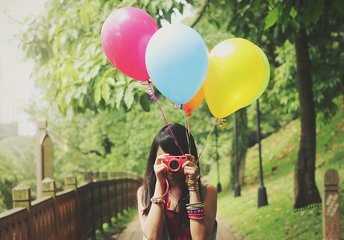 Color_balloon_beautiful_beauty_cute_inspiration 060678086fb6f7082a4cb6ff081af8d0_h_large-