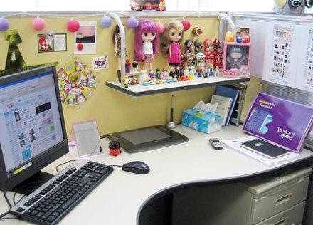 Mesa-de-trabalho-fofa4_large