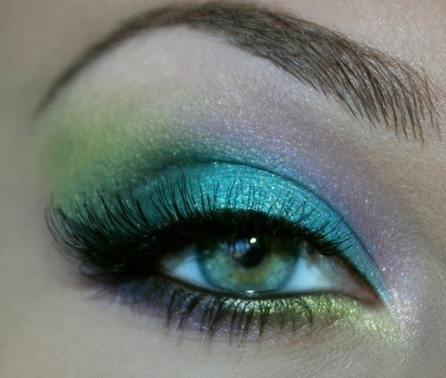Great-makeup-for-eye1_large