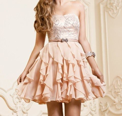 http://data.whicdn.com/images/25130901/beatiful-cute-dress-fashion-pink-Favim.com-336850_large.jpg