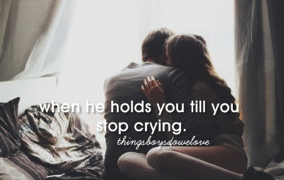 Couple-crying-hold-love-things-boys-do-we-love-favim.com-337119_large