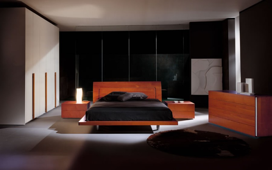 15 contemporary sexy bedroom ideas how to seduce a man we heart it