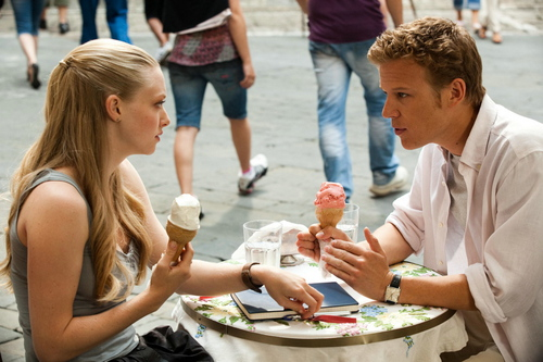 Letters_to_juliet_large