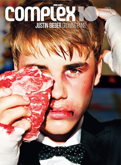 Complex-justin-bieber-cover-2-620_smaller_large