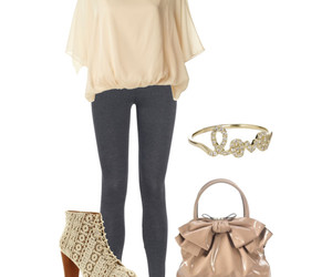 polyvore clothing