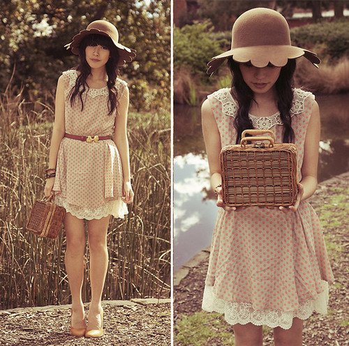 1566556_lookbook_large