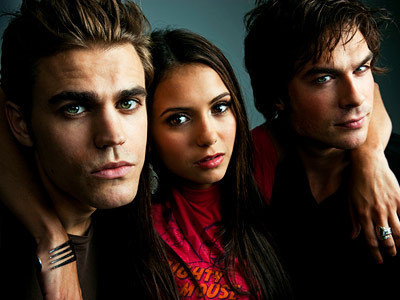 The-vampire-diaries_large
