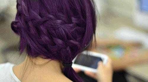 Braid-brunette-colorful-fashion-hair-favim.com-337523_large