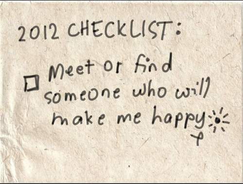 2012-checklist-happy-new-year-photography-favim.com-337700_large