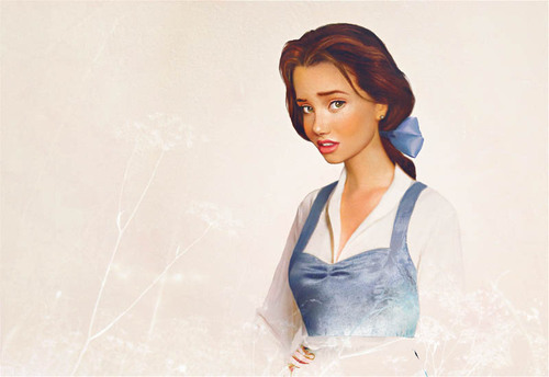 Real-life-disney-character-belle-beauty-in-the-beast_large