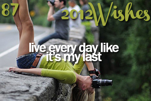 2012-2012-wishes-day-girl-inspiration-favim.com-337952_large