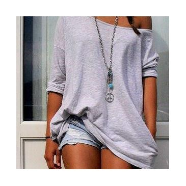 Tumblr from tumblr.com | FASHIOLISTA | love your style!