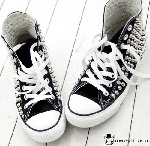 Converse-chuck-taylor-all-star-metal-spike-4_large