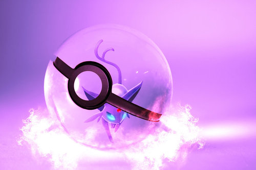 The_pokeball_of_espeon_by_wazzy88-d4tgri1_large