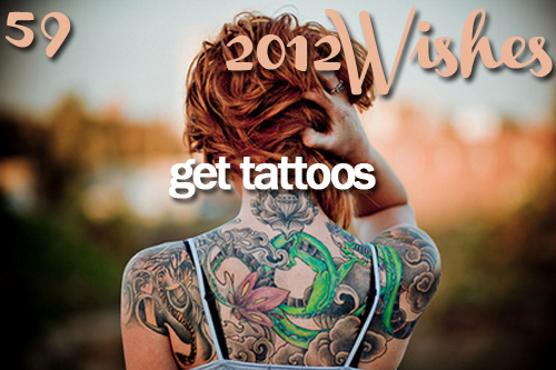 2012-2012-wishes-awesome-cool-tattoo-favim.com-338129_large