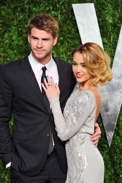 Miley-liam--a_large