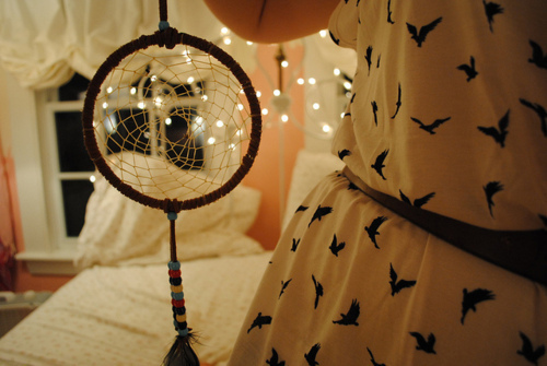 Cute-dream-catcher-room-favim.com-338560_large