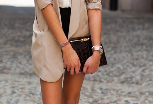 Fashion-outfit-street-style-favim.com-333039_large