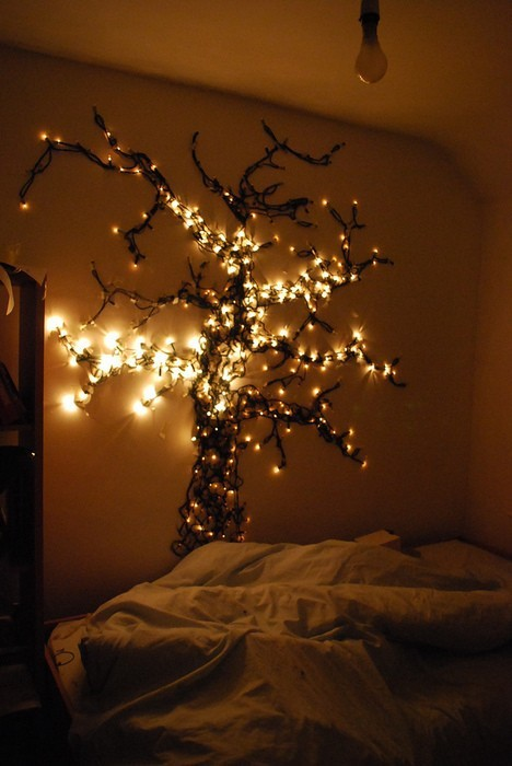 Beautiful-bedroom-lights-room-tree-favim.com-338559_large