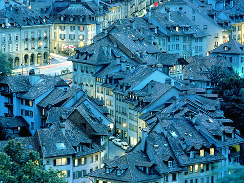 Bern_switzerland_02_large