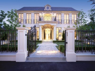 Brighton_luxury_home_large