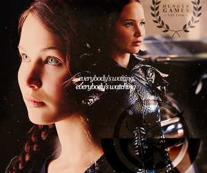 the #hunger #games