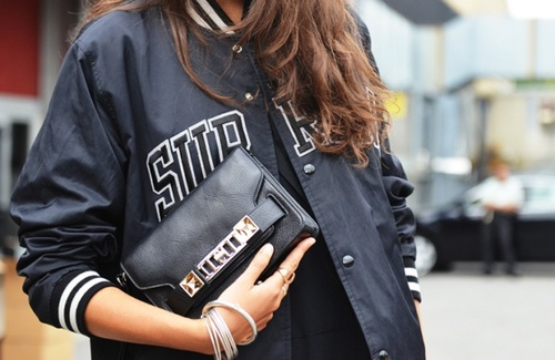 Aw12streetstyle6_large