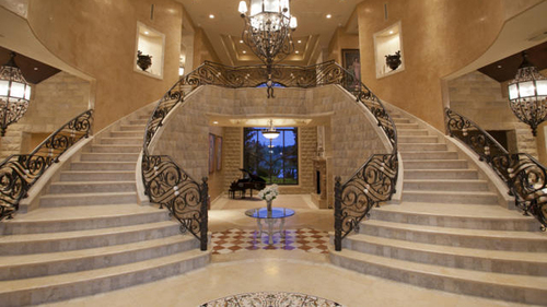 Kings-gate-mansion-las-vegas-05_large