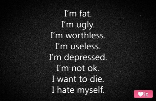 Bad-depressed-die-fat-hate-myself-favim.com-309321_large