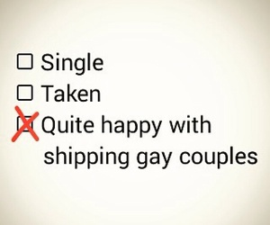 gay couples