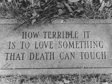 Words_black_and_white_death_love_life_quote-5f3426b18dd03ce571c47582ddbf6d54_h_large