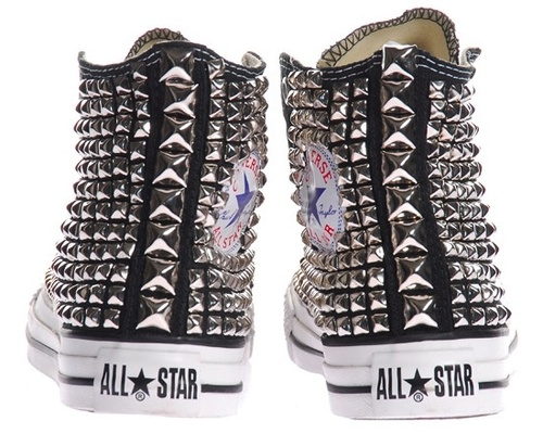 http://data.whicdn.com/images/25313451/Converse-studs2_large.jpg