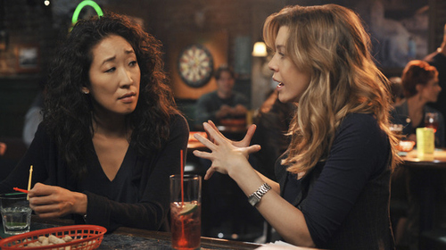 Bar-christina-yang-drinks-ellen-pompeo-friends-greys-anatomy-favim.com-50901_large