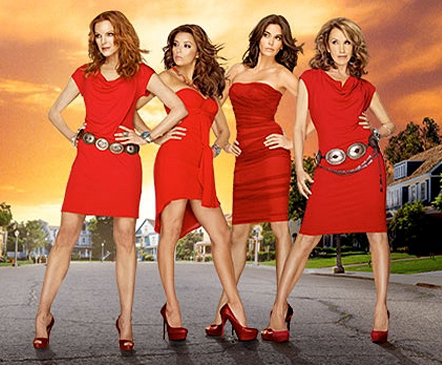 Desperate_housewives_a_l_large