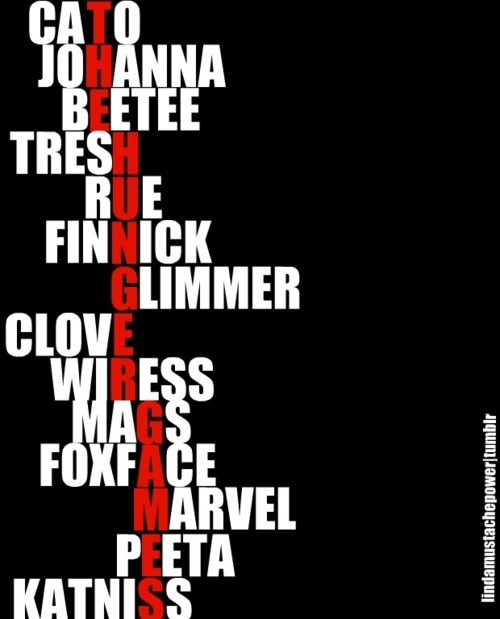 The-hunger-games-spelled-out_large