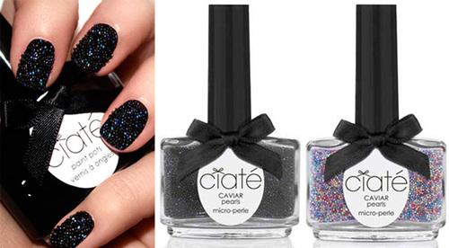 4-unhas-caviar-ciate-instru_c3_a7_c3_b5es_large