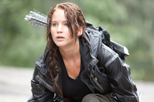 1826869-hunger-games-617-409_large