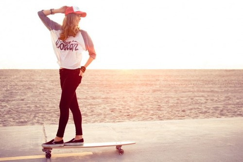 Maki-longboards-2011-lookbook_large